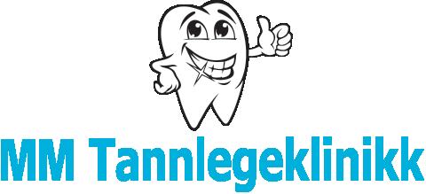 MM Tannlegeklinikk